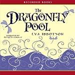 Dragonfly Pool | Eva Ibbotson
