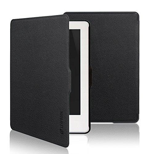 Leafbook All New Kindle reader Generation