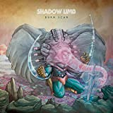 Shadow Limb - Burn Scar (Cd)