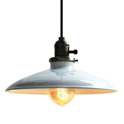 Kitchen Lamp Shades: Amazon.co.uk