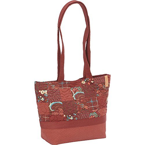 donna-sharp-medium-patched-tote-autumn