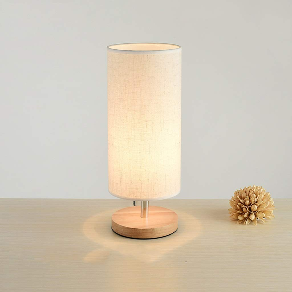 Lampe de table, de chevet, luminaire design pas cher