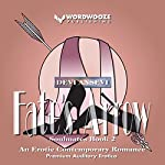 Fate's Arrow: Soulmates, Book 2 | Devi Ansevi
