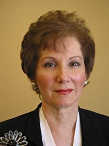 Ann  Arnof Fishman