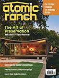 Atomic Ranch: more info