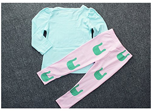5five Patr Pijamas 5five Girls Pijamas Girls OwFqPnC