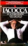 Iacocca, Lee Iacocca and William Novak, 055338497X