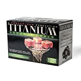 Titanium-Hookah-Coals-108-Count