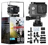 Sony Wifi Cameras - Best Reviews Guide