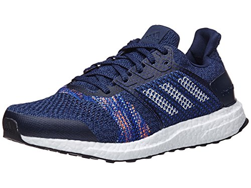 College Ultraboost Men's Indigo White Navy St Originals adidas Nobile qUSPPf