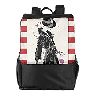 2ca23926e8 Newfood Ss Modern Woman In A Cool Coat With Watercolor Paintbrush Style  Casual Urban Outdoor Travel