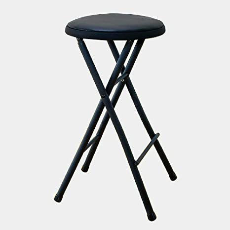 Phenomenal Amazon Com Sts Supplies Ltd Small Stools To Sit On Folding Gmtry Best Dining Table And Chair Ideas Images Gmtryco