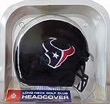 Houston Texans NFL Long Neck Golf Club Head Cover