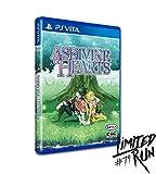 Asdivine Hearts - PlayStation Vita
