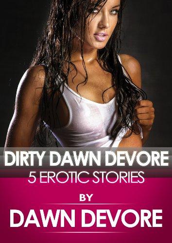 Aishwarya rai sex stories