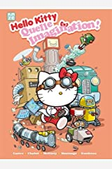 Hello Kitty T04 (Hello Kitty (4)) Paperback