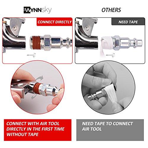 Buy air compressor kit