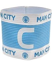Manchester City Football Club - Fascia da Capitano