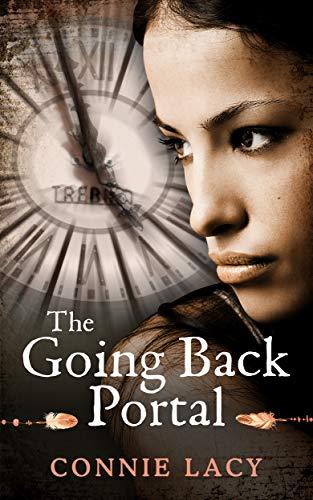 The Going Back Portal (Cherokee Radio)