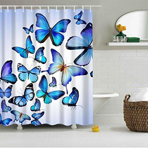 3d Fille Numrique Papillon Rose Avec Des Ailes Fe Design Fleur Robe Fleurs Dange Dimpression Impermable Tissu Polyester Rsistant La Moisissure