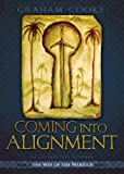Coming into Alignment (Way of the Warrior Series)