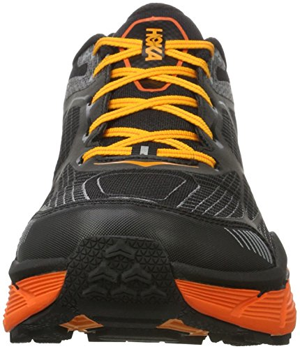 HOKA ONE ONE Challenger ATR 3 Running Shoes – Men s