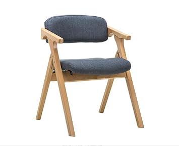 Toma un Taburete Sillas de Comedor sillas de Comedor nórdico ...