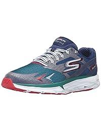 Skechers Performance Men's Go Run Forza Boston 2016 Running Shoe