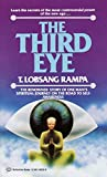 img - for The Third Eye book / textbook / text book