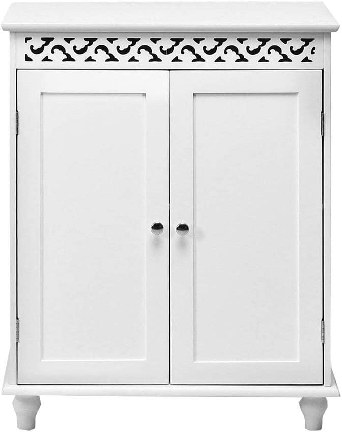 Nosterappou Elegant bathroom lockers, exquisite cutouts, waterproof finishes, wooden bathroom lockers, modern home living room, vertical locker furniture, streamlined style, decorative space, cabinets