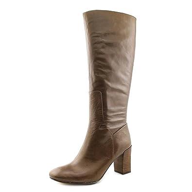 0fe7eb43f4bd2 Amazon.com | Nine West Women's Chio Boot | Knee-High