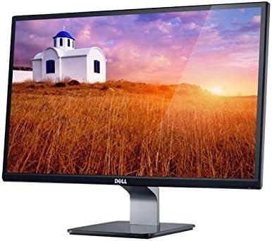 Dell S2240L - Monitor de 21.5