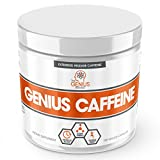 by The Genius Brand (1)  Buy new: $14.99 2 used & newfrom$14.99