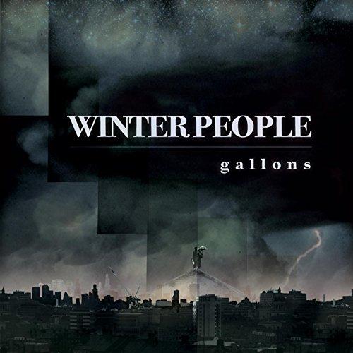 Amazon com man of constant sorrow winter people mp3 downloads