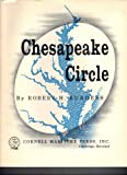 Chesapeake Circle, Robert H. Burgess, 0870330136