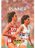 ESPN Films - Nine for IX: Runner