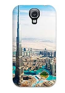 DavidMBernard Case Cover For Galaxy S4 Ultra Slim YQvWyWT4798mImug Case Cover