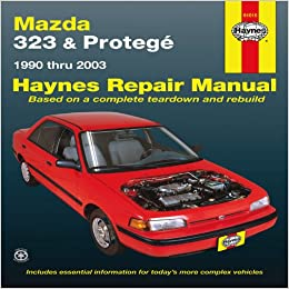 1990 mazda 323 service repair shop manual set factory how to fix books huge workshop manual electrical wiring diagrams manual electrical wiring diagrams manual 2wd and 4wd and the 1990 mazda 323 service highlights manual