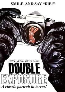 Double Exposure [Import]
