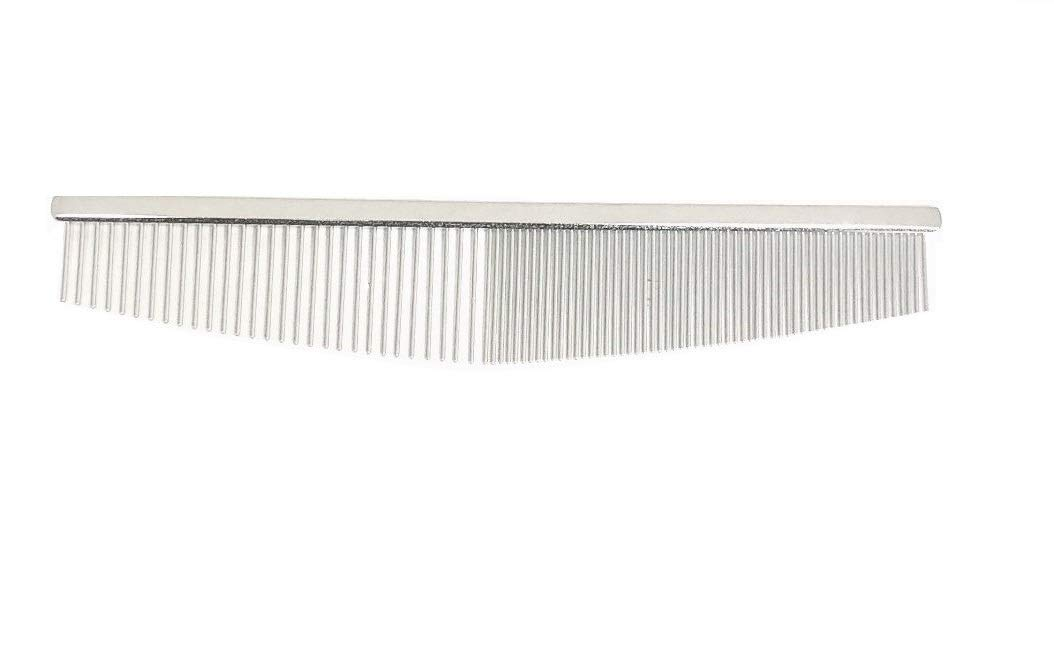 ShearsDirect Cresent Comb 6.0''