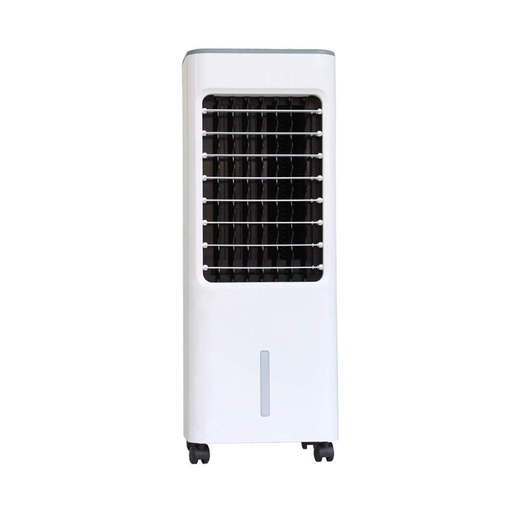 【サイズ交換OK】 李愛 李愛 扇風機 B07NZK7K4D 単一の冷たい冷却ファンの移動式小さいエアコンの家の静かな速い冷却-65W 扇風機 B07NZK7K4D, サンワムラ:c0815c9d --- yelica.com