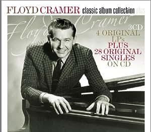 Classic Albums Collection Plus