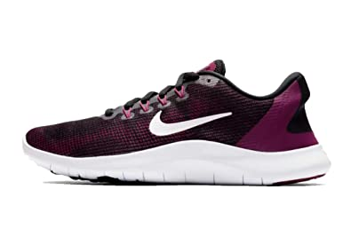 94a0d9bbe96a6 Image Unavailable. Image not available for. Color  Nike Women s Flex RN  2018 Running Shoe ...