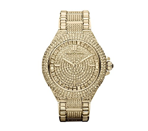 michael-kors-goldtone-camille-watch