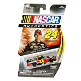 NASCAR - 1:64th Collector Car - Chevy # 24 DuPont