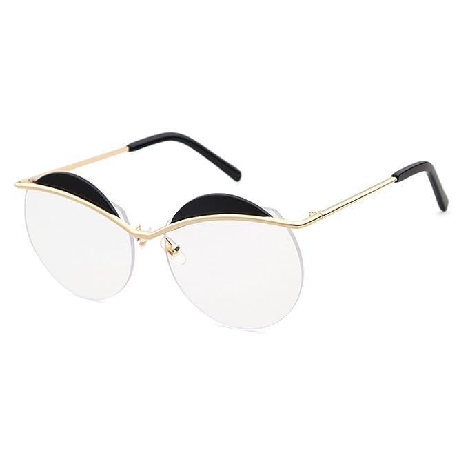 ADEWU-2017 Modelos de gafas de sol gafas de estilo de moda ...