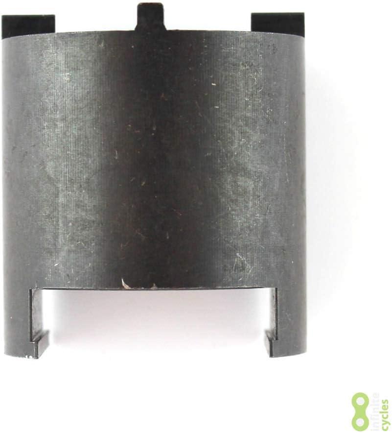 NEW 2013 Cannondale Super Castle Lefty Hybrid Needle Cartridge Tool White KH103//