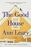 Bargain eBook - The Good House