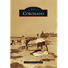 Coronado (Images of America)