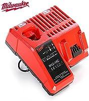 Milwaukee M12-18C Accesorio de herramientas inal/ámbricas